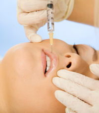 Injectables Patient Chicago