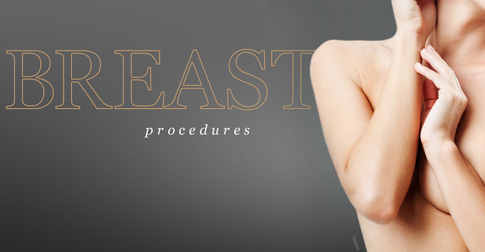 breast plastic surgery chicago