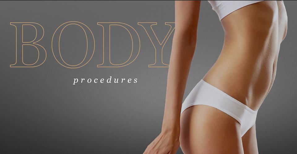 body plastic surgery chicago