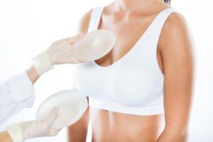 Breast Implant Surgeon Chicago
