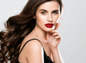 Injectables in Chicago