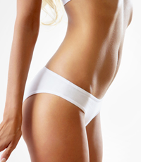 Tighter skin from body lift in Chicago