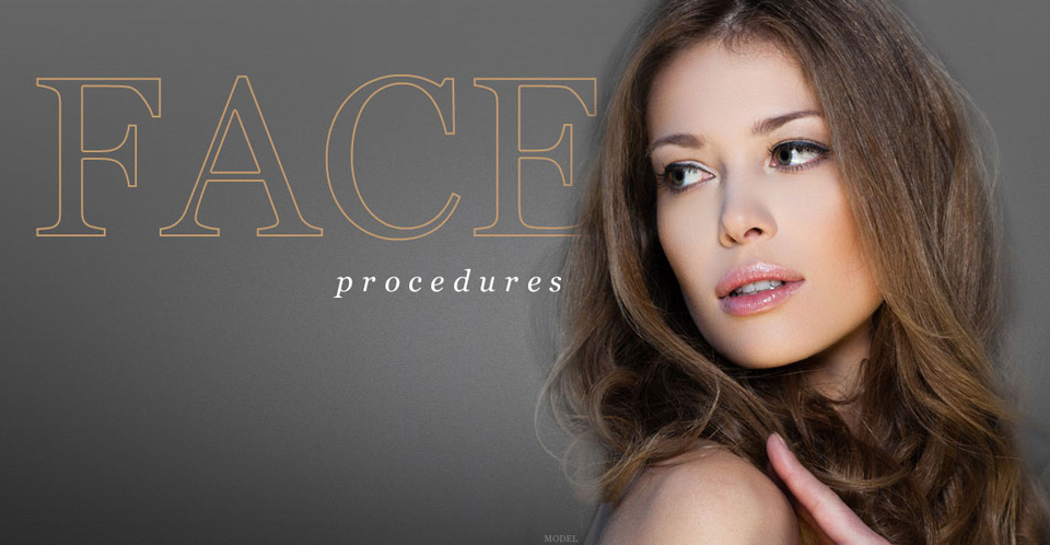 facial plastic surgery chicago