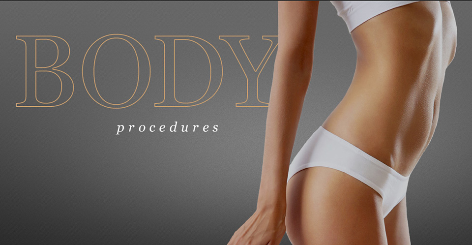 body plastic surgery chicago
