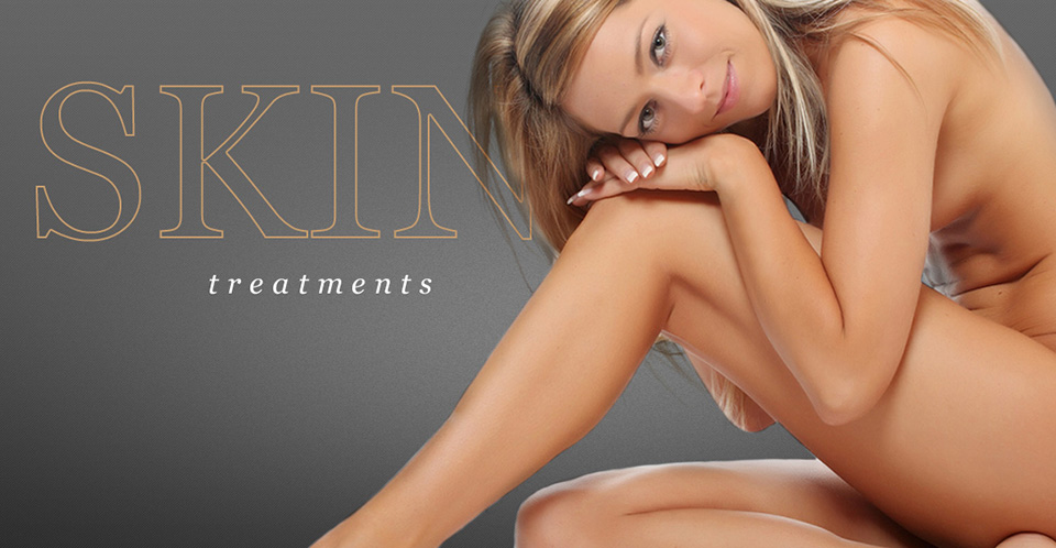skin plastic surgery chicago