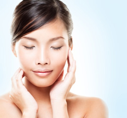 Chicago Nose Surgery with Dr. Robert D. Galiano