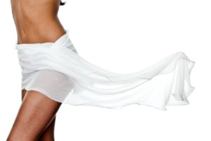 Tummy tuck benefits in Chicago